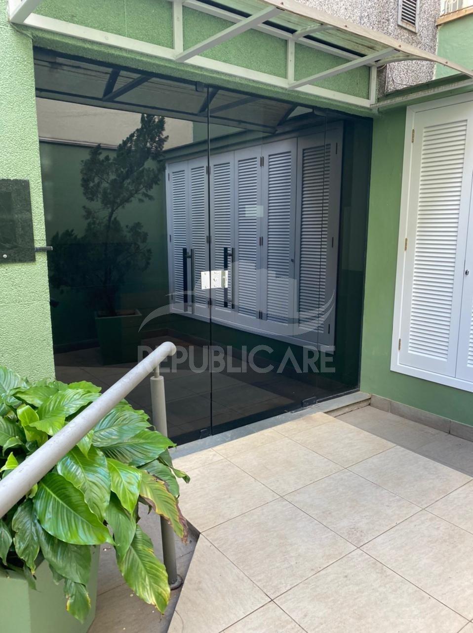 Conjunto/Sala Cidade Baixa Porto Alegre