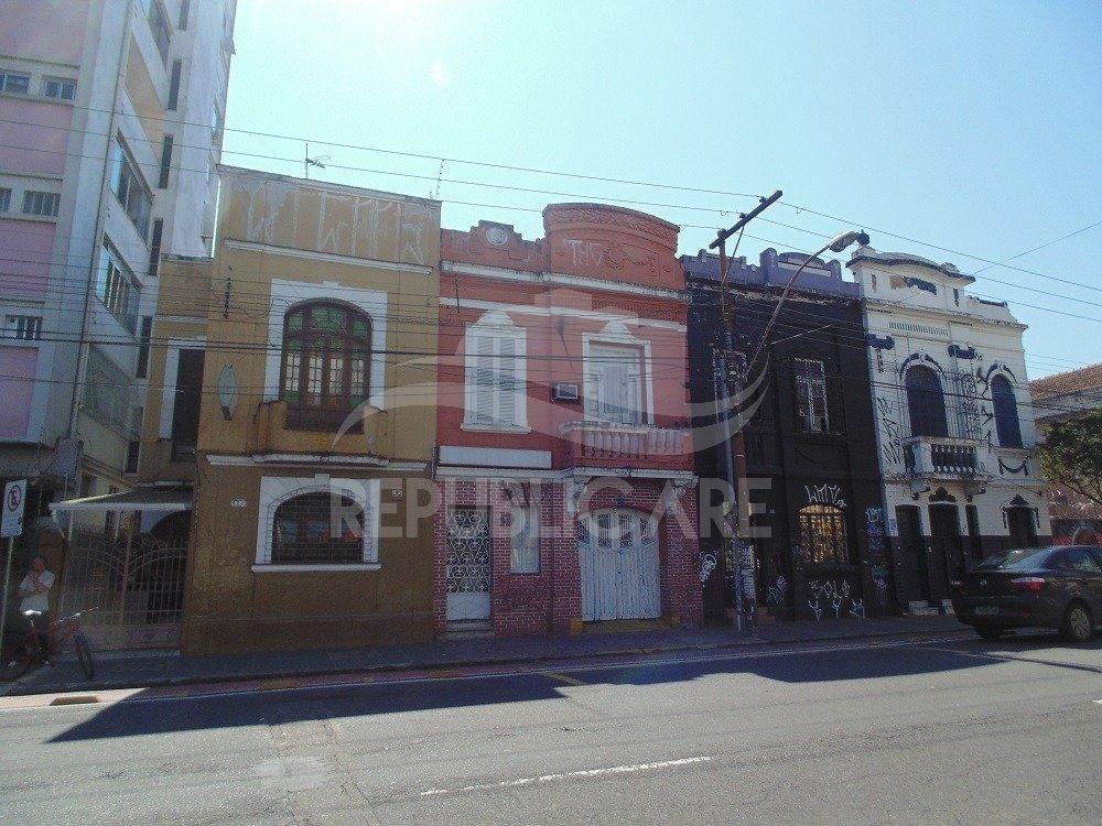 Casa Cidade Baixa Porto Alegre