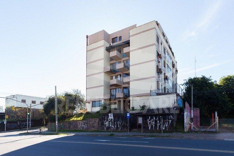 Cobertura Tristeza Porto Alegre
