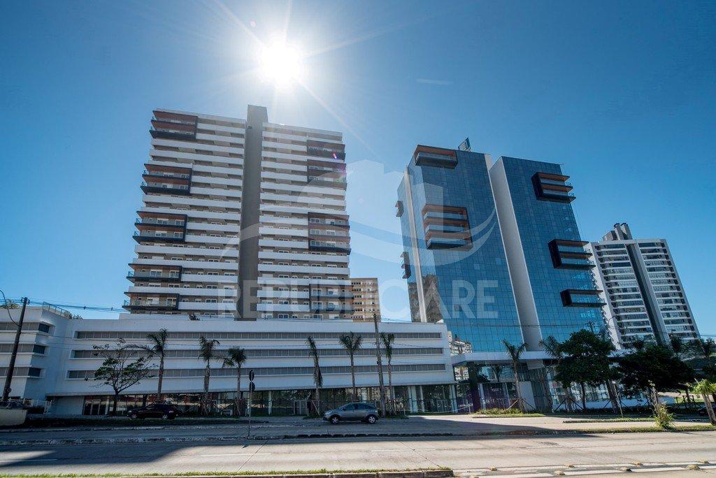 Conjunto/Sala Petrópolis Porto Alegre