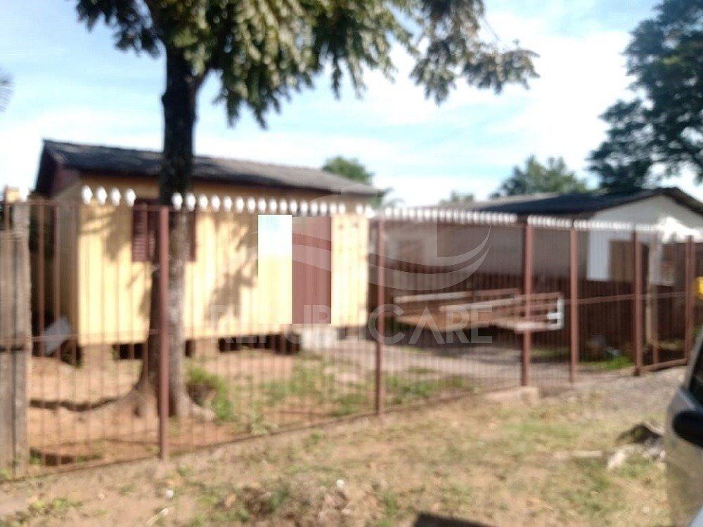 Casa Mathias Velho Canoas