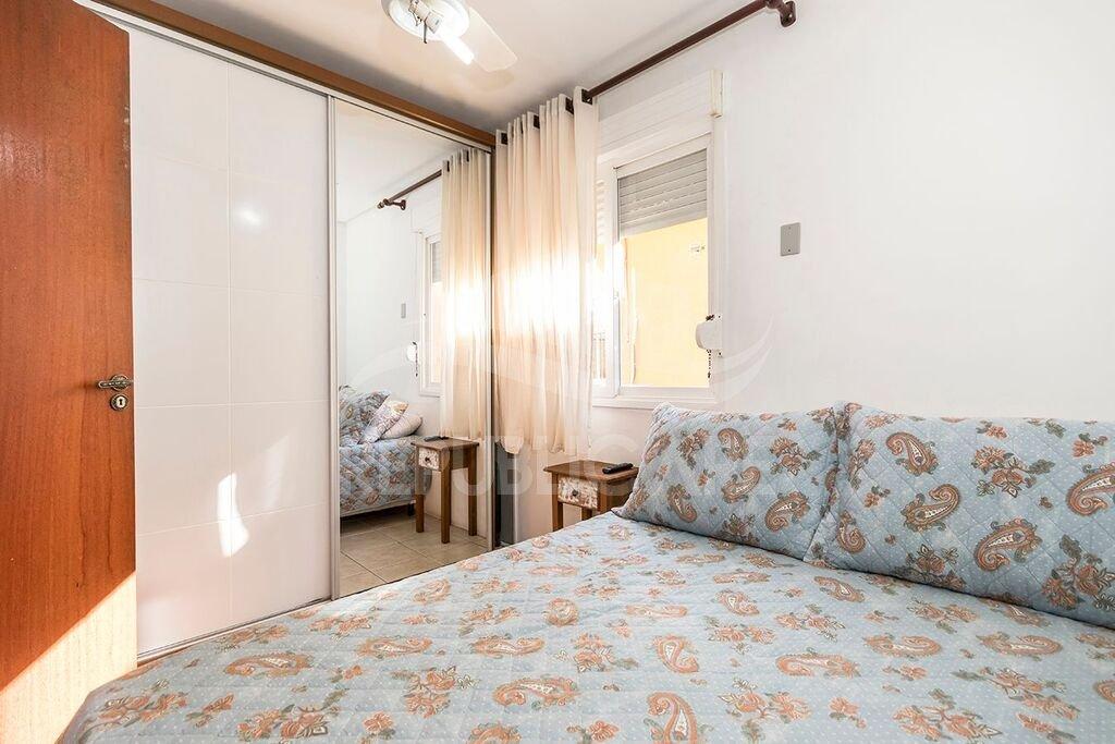 Casa Condomínio Teresópolis Porto Alegre