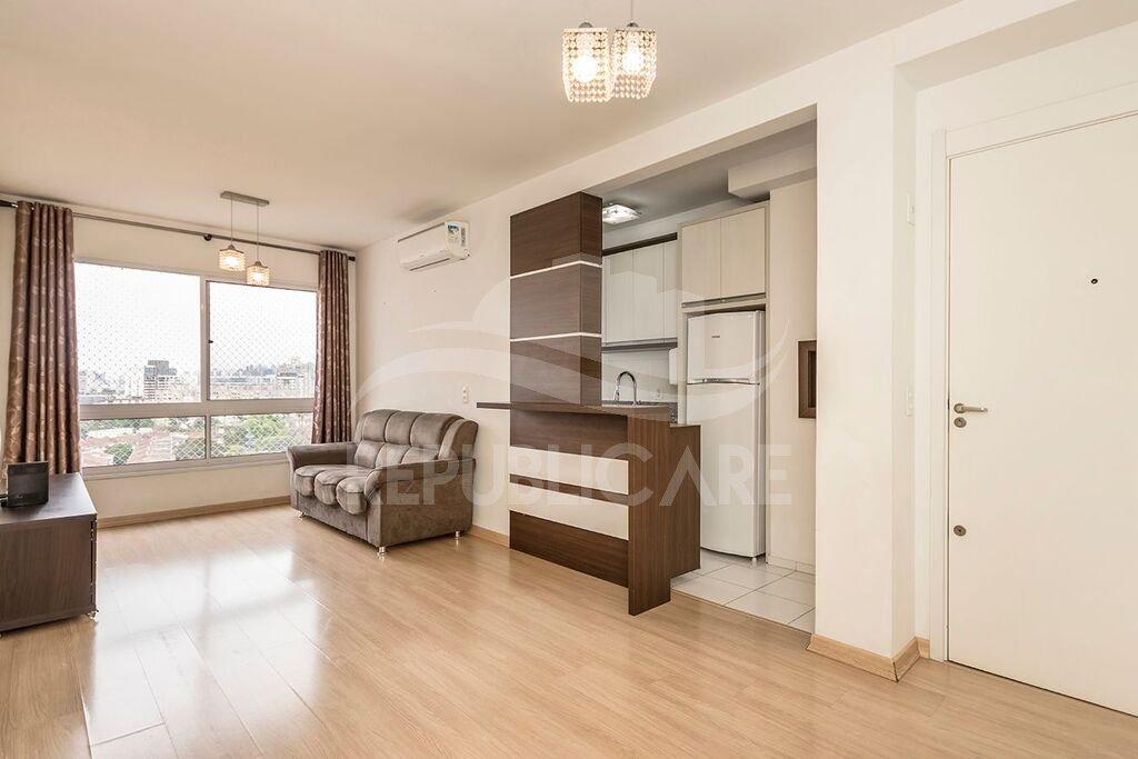 Apartamento Azenha Porto Alegre
